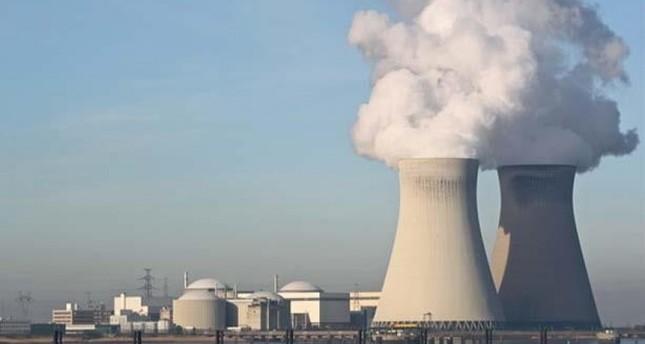 العراق.. تشكيل لجنة تشييد مفاعلات نووية لأغراض سلمية