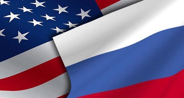 الولايات المتحدة تعلق إصدار التأشيرات للروس وموسكو تنتقد القرار