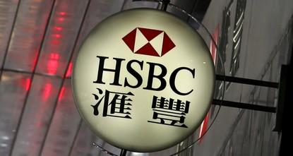 HSBC to pay $765M US fine over crisis-era conduct