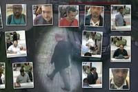 15-member Saudi 'intel squad' sent to target WP's Khashoggi identified