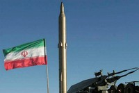 US sanctions five entities linked to Iran's ballistic missiles program