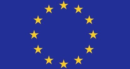 الاتحاد الأوروبي يؤكد لا نعترف بسيادة إسرائيل على مرتفعات الجولان السورية