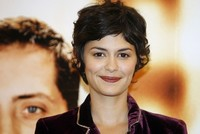 Amelie's Audrey Tautou to attend Antalya Film Festival
