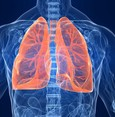 US man literally hacks up part of his lung after violent cough