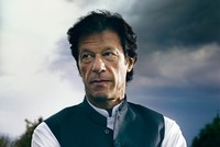 How Imran Khan won the Pakistani elections