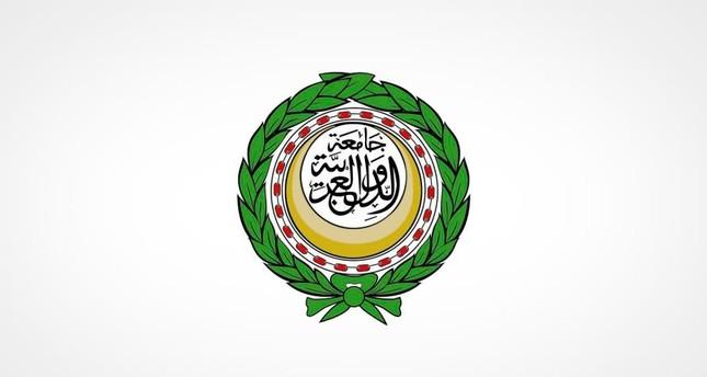وزراء الخارجية العرب: نرفض أي صفقة لا تلتزم بحقوق الشعب الفلسطيني