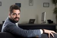 رئيس اتحاد الرياضات الإلكترونية التركي ألبير أفشين أوزدمير متحدثا لصحيفة ديلي صباح اليومية عن مشاريعهم وأهدافهم.