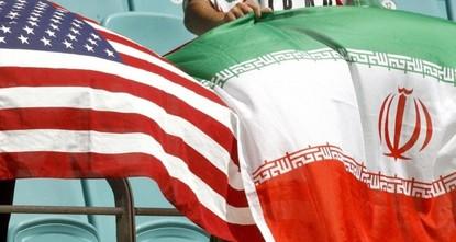 Der Iran hat mit der Aufkündigung des Atomabkommens im Falle weiterer US-Sanktionen gedroht. Teheran könne das Abkommen binnen Stunden aufkündigen, sollte Washington seine Politik der Sanktionen...