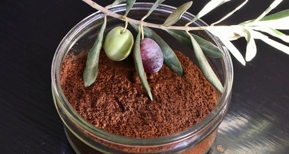 pA research and development company in Balıkesir's Edremit that focused on olives and various herbal essences for the past 15 years has started producing a new product, olive coffee. Speaking at a...