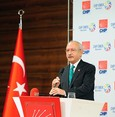 More than apology needed over NATO 'enemy chart' incident, main opposition leader says