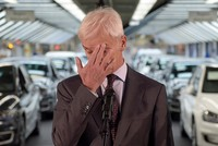 German carmakers Volkswagen, Audi, Porsche, BMW and Daimler secretly worked together from the 1990s onwards on issues including polluting emissions from diesel vehicles, news magazine Der Spiegel...