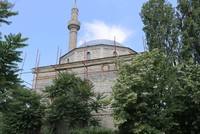Turkey's TIKA to restore 2 Ottoman mosques in Kosovo