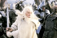 Amazon sets 'The Lord of the Rings' TV series with multi-season commitment