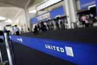 United Airlines has opened an investigation into the report that a giant rabbit, bred to be the world's largest, died on one of its trans-Atlantic flights.  Distraught breeder Annette Edwards...