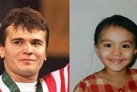 Paternity test confirms Naim Süleymanoğlu's Japanese daughter