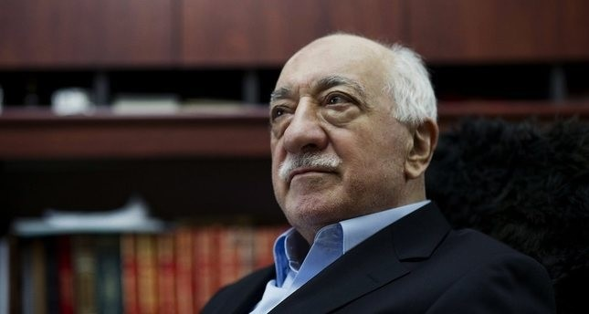 الحكومة التركية تقرر حرمان غولن من الضمان الاجتماعي وحقوق التقاعد