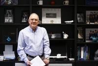 Der türkische Wissenschaftler Tayfun Özçelik hatte mit Michael Young, einem der drei diesjährigen Nobelpreisträger für Medizin, zusammengearbeitet und entdeckte mit ihm das Gen, das für...