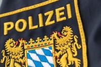 |DPA (Wappen der bayerischen Polizei)