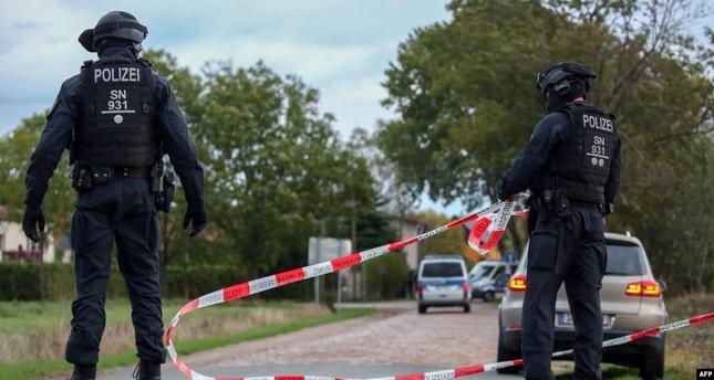 6 قتلى في إطلاق نار جنوب غربي ألمانيا