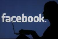 Facebook's job ad targeting system accused of discriminaton