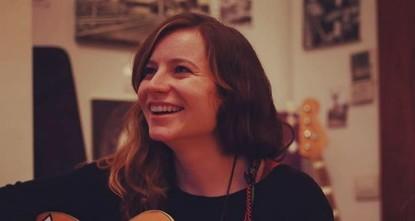 Meet Melissa: Reggae singer and spearheader of Jam Sessions Turkey