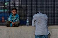 Guatemalan boy dies in US custody, becoming 5th migrant child to die under Trump border order