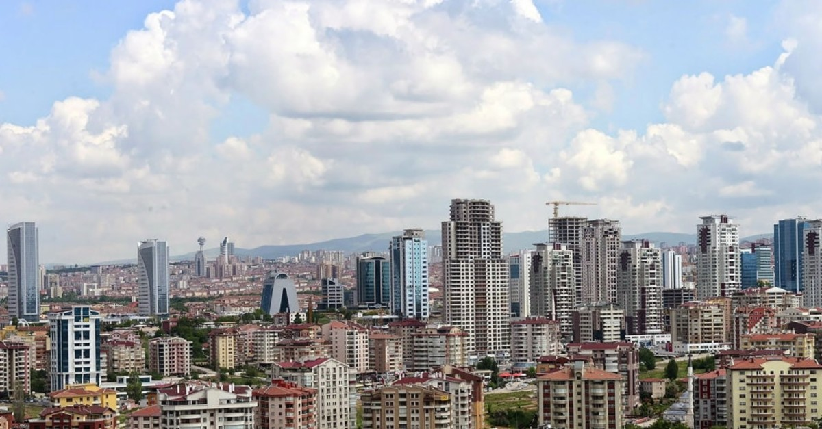 House sales to foreign investors have posted all-time high figures during each month of the year so far.