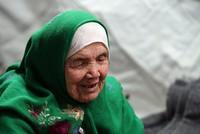 Die schwedischen Behörden haben einer 106-jährigen Afghanin ein Bleiberecht gewährt, nachdem ihr Asylantrag im Mai bereits abgelehnt worden war. Wie das in Asylfragen zuständige Gericht in Göteborg...