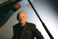 Istanbul Recitals to host renowned musicians throughout the season