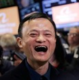 12-hour day, 6-day week? Alibaba chief sparks working hours debate in China