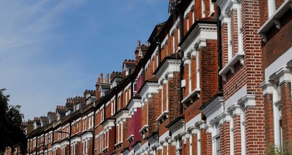 pProperty prices in London have fallen for the first time since 2009, as rising inflation after last year's Brexit vote hits Britons' purchasing power, according to an index published...