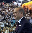 Erdoğan fights complacency within AK Party