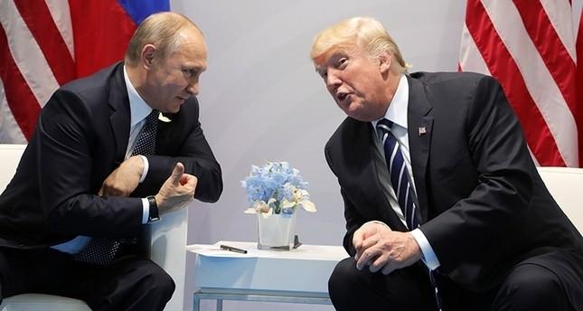 ميدفيديف: واشنطن أعلنت حرباً تجارية ضخمة ضد روسيا