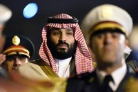 US faults Saudi Arabia in killing of Khashoggi