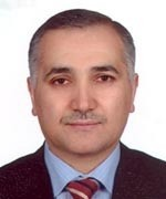 Gülenist coup imam Adil Öksüz