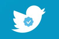 Twitter entzieht einigen Nutzern den blauen Echtheits-Haken