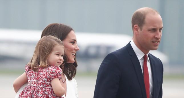 مؤسسة فلسطينية تدعو الأمير البريطاني ويليام إلى زيارة قطاع غزة