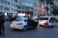 Police units have launched the sixth nationwide public order operation across Turkey. 5,000 officers have been deployed for the İstanbul leg of the operations.  The operations started Wednesday...