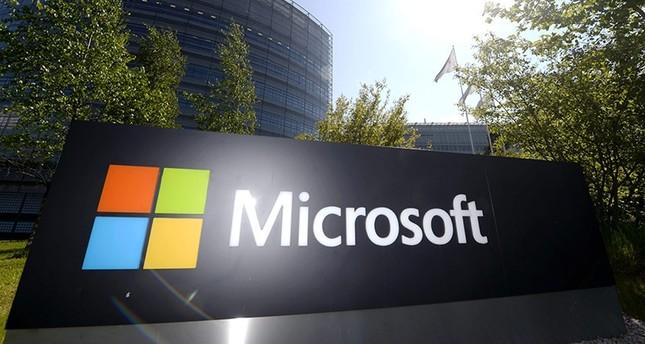 Microsoft, Chinese Xiaomi announce long-term partnership