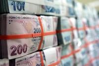Anlageberater Marc Faber, auch bekannt als Mr. Doom, erklärte, dass die türkische Lira in naher Zukunft deutlich an Wert gewinnen werde.  Laut Faber könnte die türkische Währung bald einen Wert...