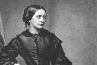 Acclaimed pianist Clara Schumann to be commemorated with concert in Istanbul