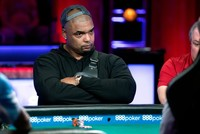 AI bot beats poker pros at six-player Texas Hold'em in historical first