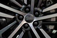 Audi recalls 1.2M cars, SUVs worldwide because of fire risk