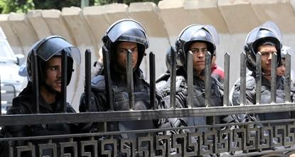 مواطن تركي يروي تفاصيل اعتقاله الوحشي في مصر