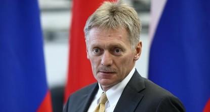 الرئاسة الروسية: نواصل التشاور مع تركيا بشأن إدلب السورية