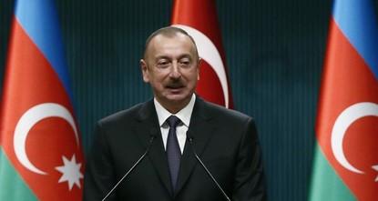 Azerbaijan criticizes delay in Turkey's EU accession