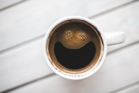 Drinking 6 or more cups of coffee daily may boost longevity