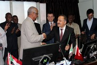 Sudan has signed an agreement with the Turkish Maarif (Education) Foundation to hand over Gülenist Terror Group (FETÖ)-affiliated schools running in the country.  The agreement was signed by the...