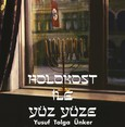 'Visions of the Holocaust' reimagined in Istanbul photo exhibit