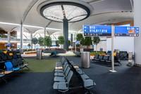 «Технологии делают аэропорт «Стамбул» лучшим в мире»